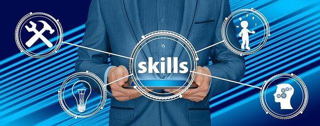 competences-skills