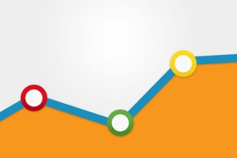 graphic-google analytics
