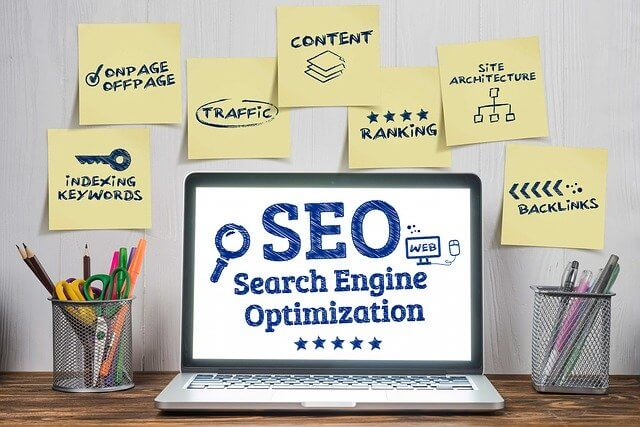 seo formation orosand