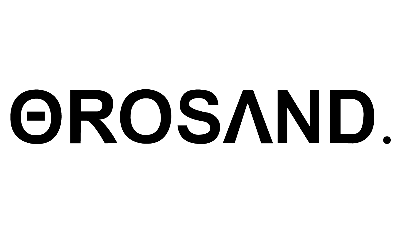 OROSAND